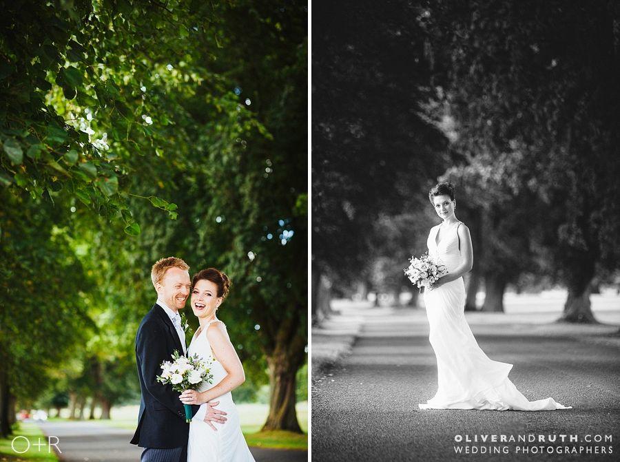 st pierre wedding photographs