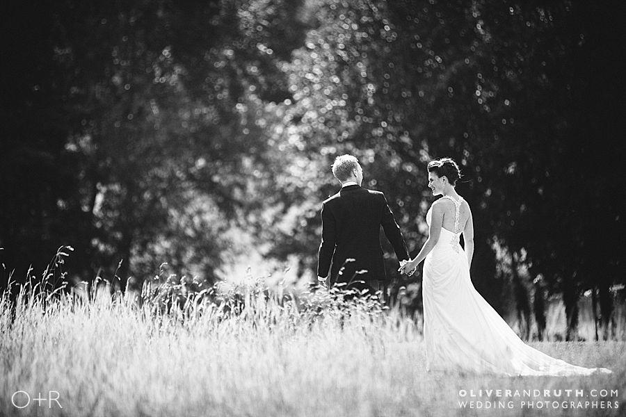 st-pierre-wedding-photograph-30