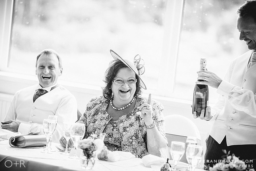 st-pierre-wedding-photograph-34