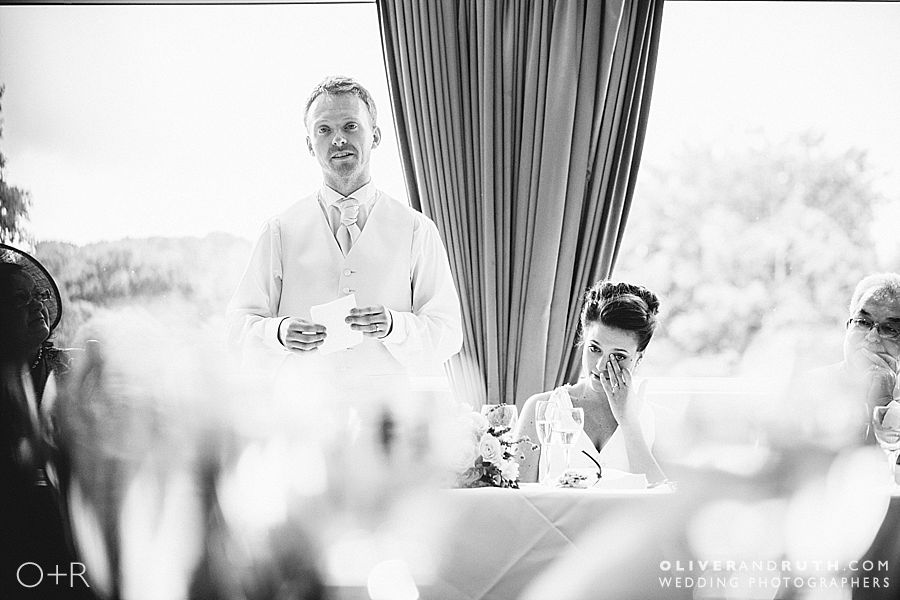 st-pierre-wedding-photograph-36