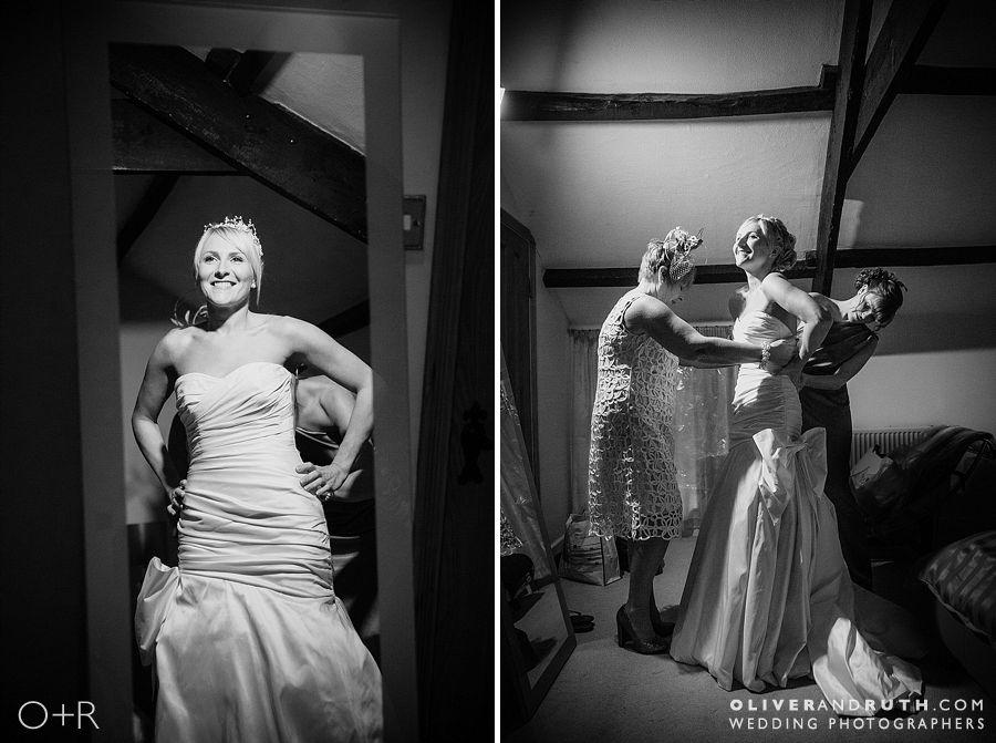 pencoed-house-wedding-photograph-03