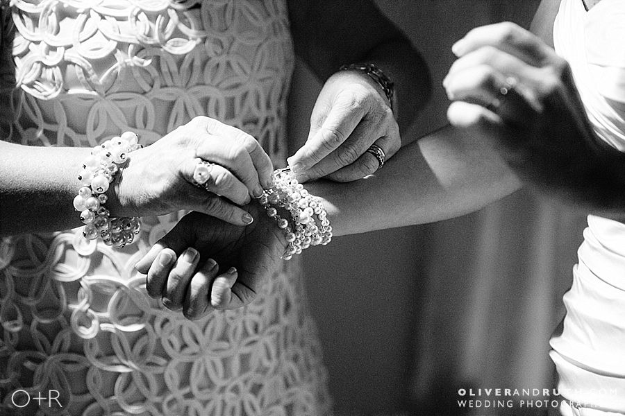 pencoed-house-wedding-photograph-04