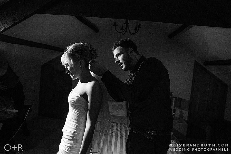 pencoed-house-wedding-photograph-05