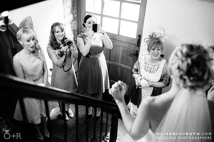 pencoed-house-wedding-photograph-07