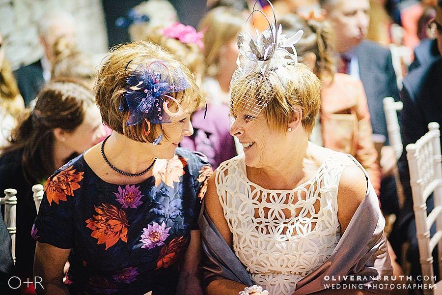 pencoed-house-wedding-photograph-11