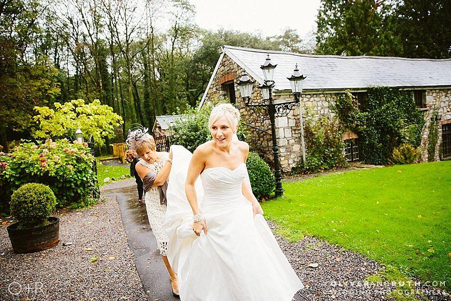 pencoed-house-wedding-photograph-12