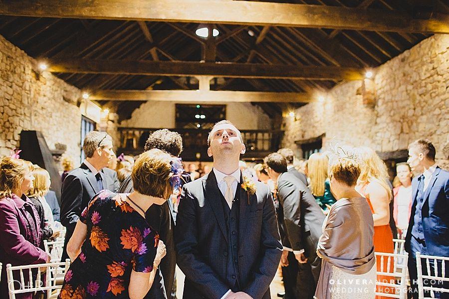 pencoed-house-wedding-photograph-13