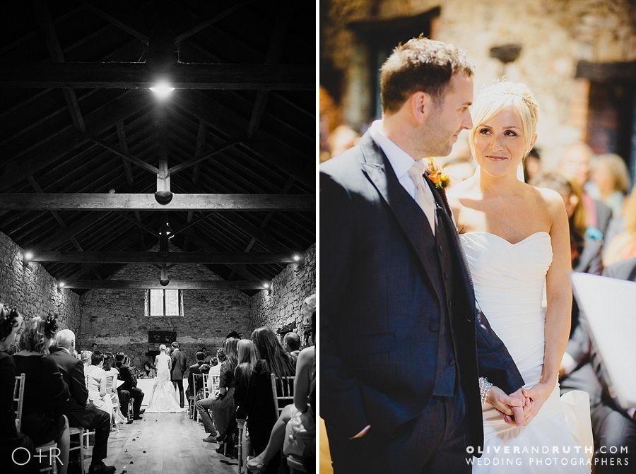 pencoed-house-wedding-photograph-15