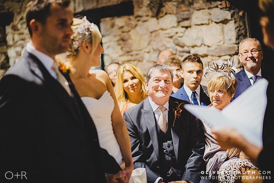pencoed-house-wedding-photograph-16