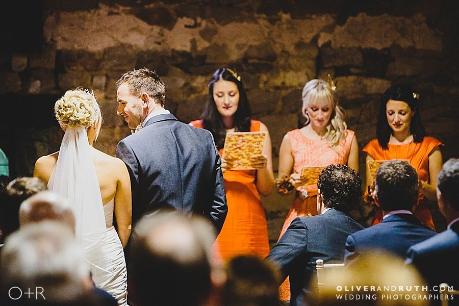 pencoed-house-wedding-photograph-17