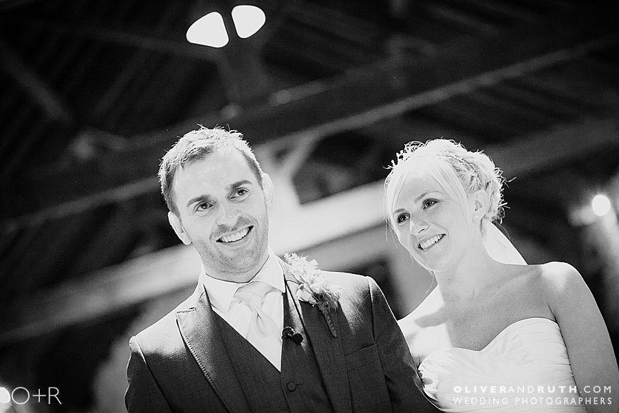 pencoed-house-wedding-photograph-20