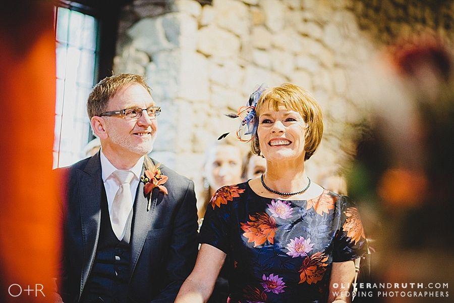 pencoed-house-wedding-photograph-21