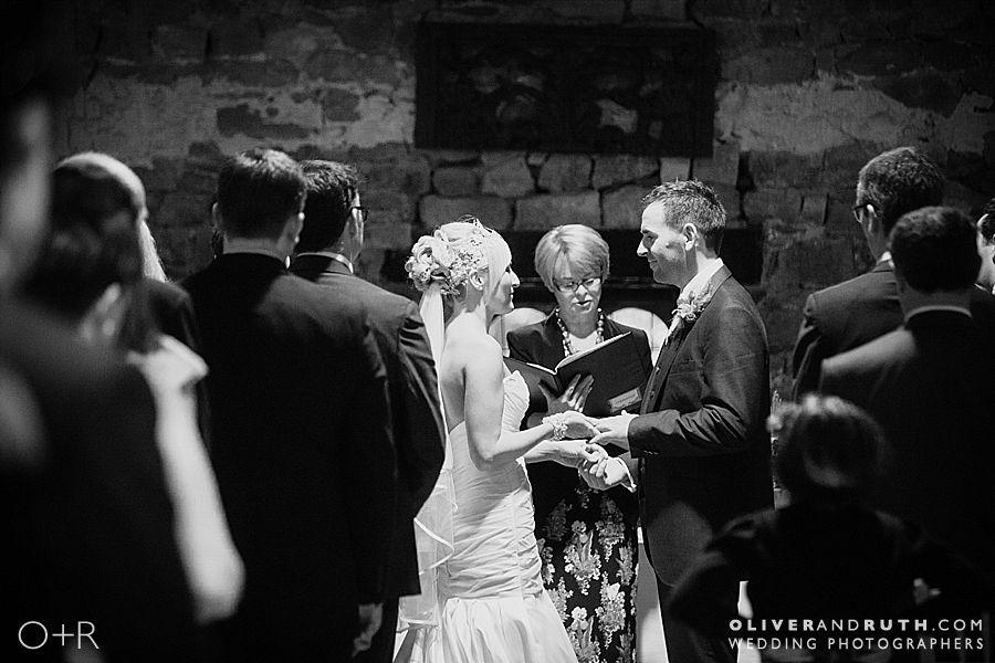 pencoed-house-wedding-photograph-23