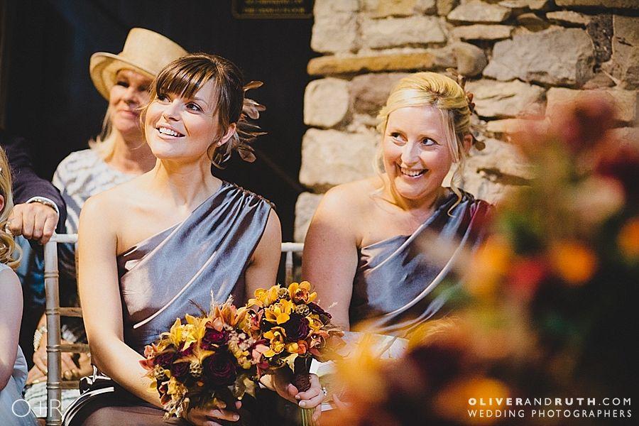 pencoed-house-wedding-photograph-24