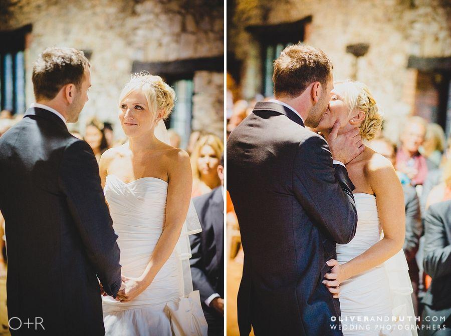 pencoed-house-wedding-photograph-25