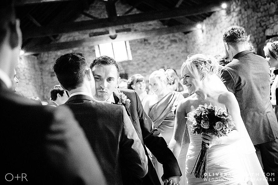 pencoed-house-wedding-photograph-28