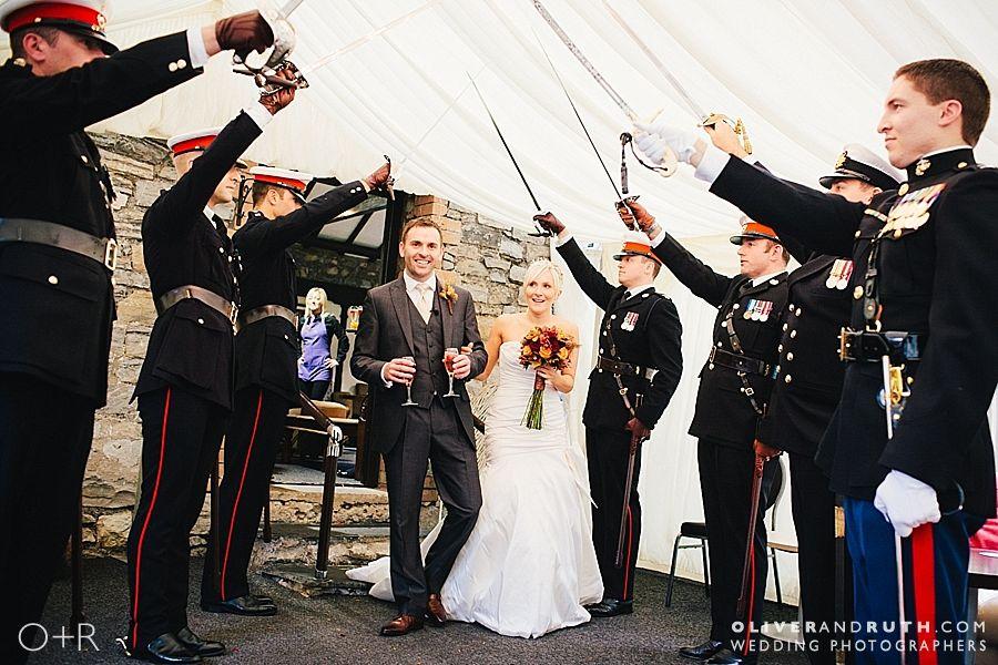 pencoed-house-wedding-photograph-29