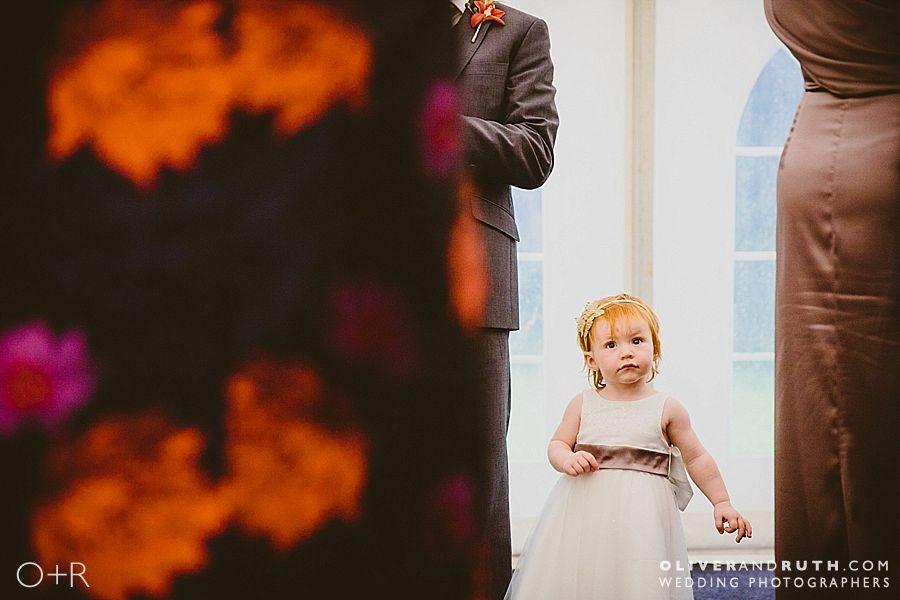 pencoed-house-wedding-photograph-31