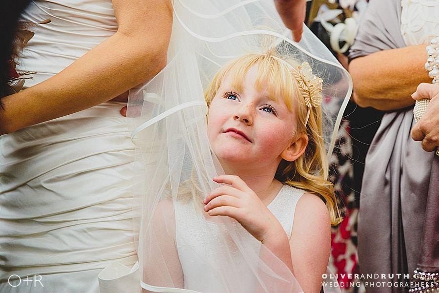 pencoed-house-wedding-photograph-32