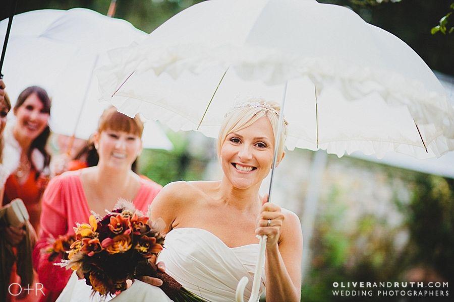 pencoed-house-wedding-photograph-33