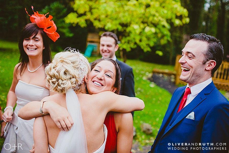 pencoed-house-wedding-photograph-34