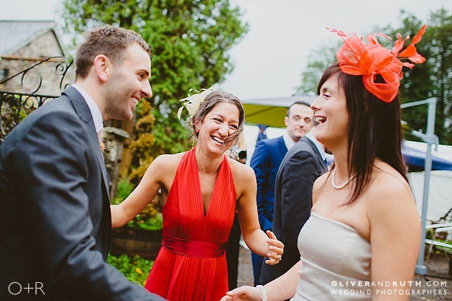 pencoed-house-wedding-photograph-35