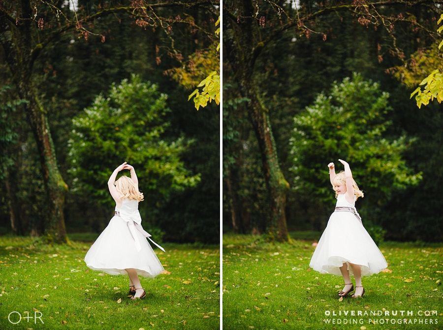 pencoed-house-wedding-photograph-36