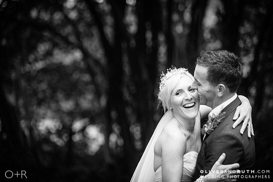pencoed-house-wedding-photograph-37