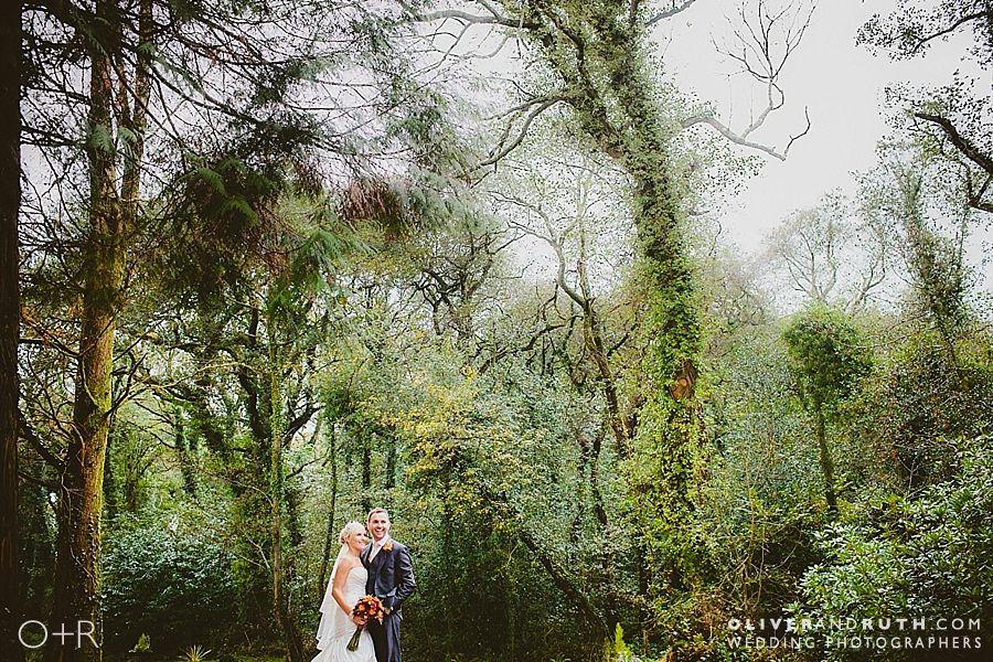 pencoed-house-wedding-photograph-38