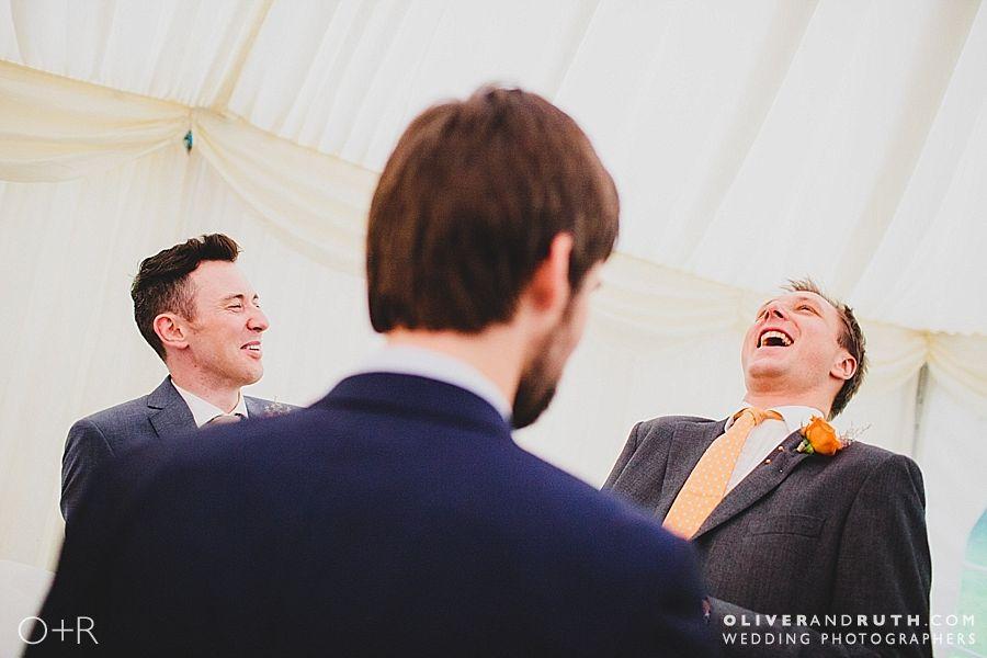 pencoed-house-wedding-photograph-43