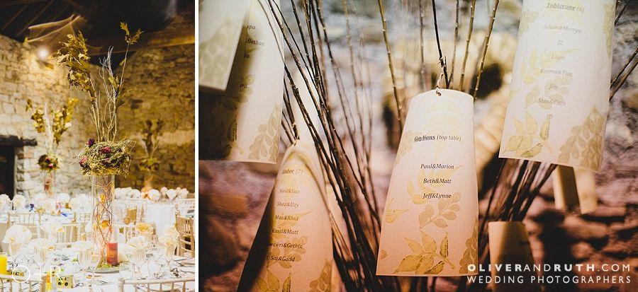pencoed-house-wedding-photograph-47