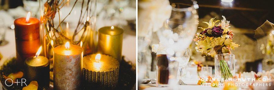 pencoed-house-wedding-photograph-48