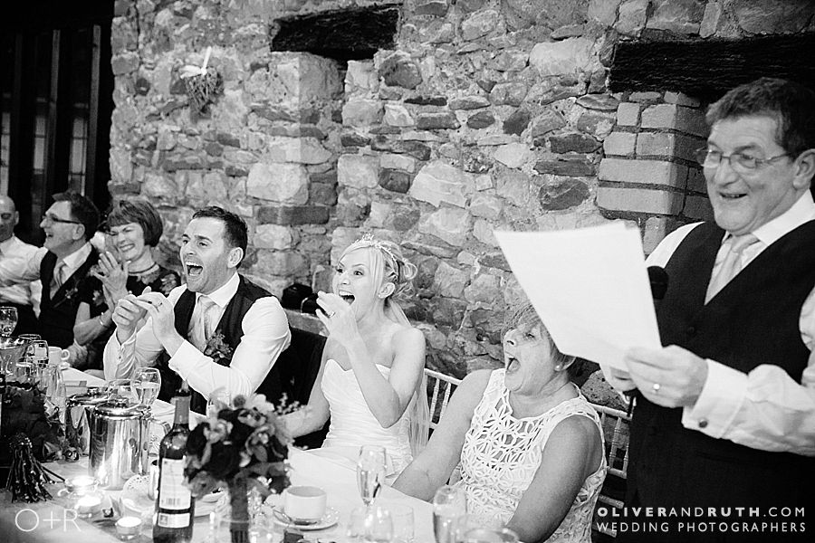 pencoed-house-wedding-photograph-51