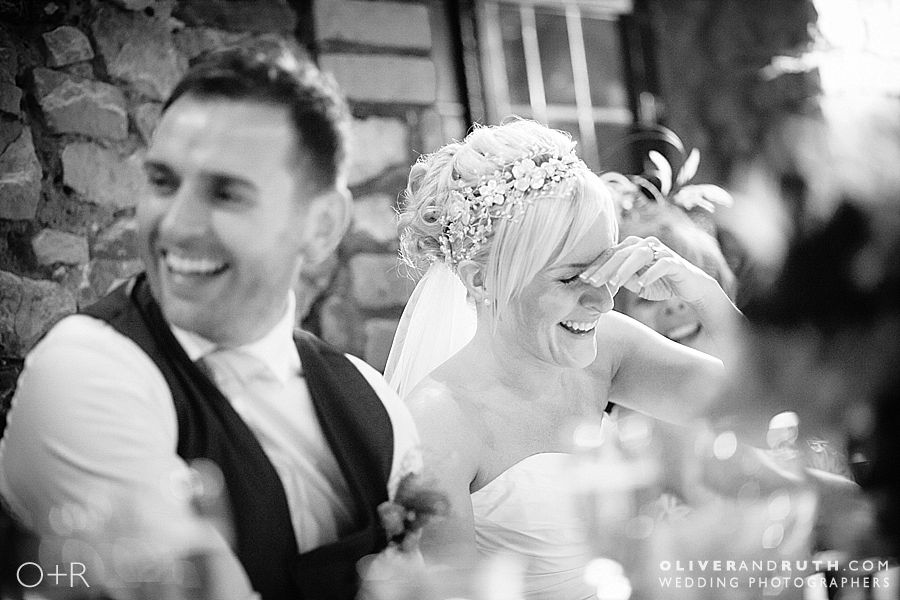 pencoed-house-wedding-photograph-53