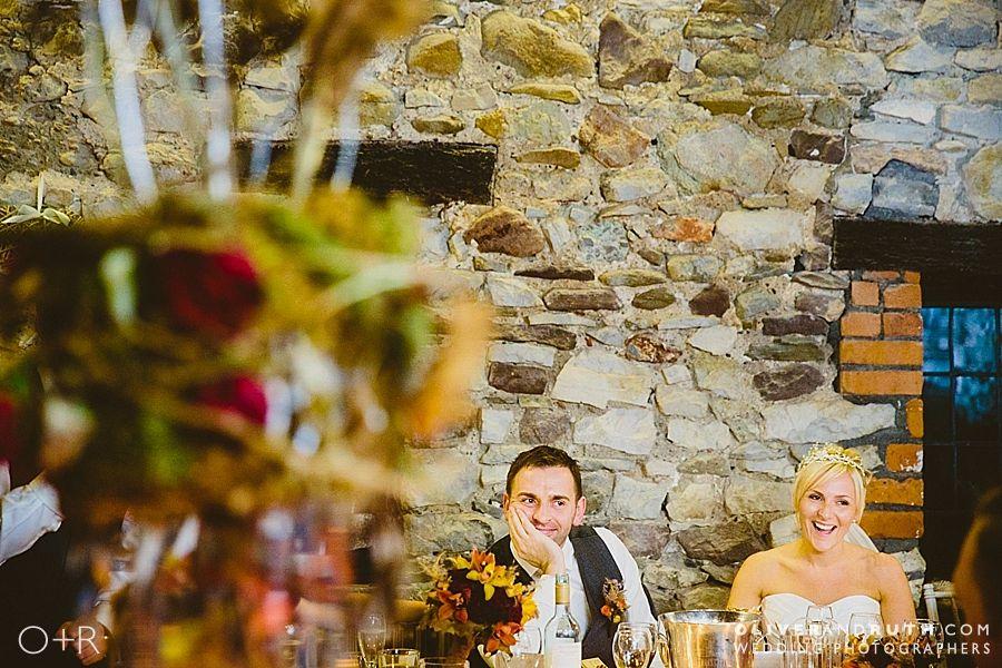 pencoed-house-wedding-photograph-55