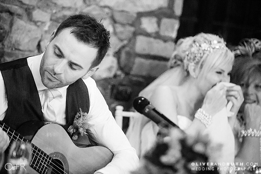 pencoed-house-wedding-photograph-57