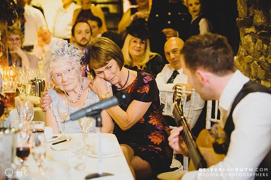 pencoed-house-wedding-photograph-58