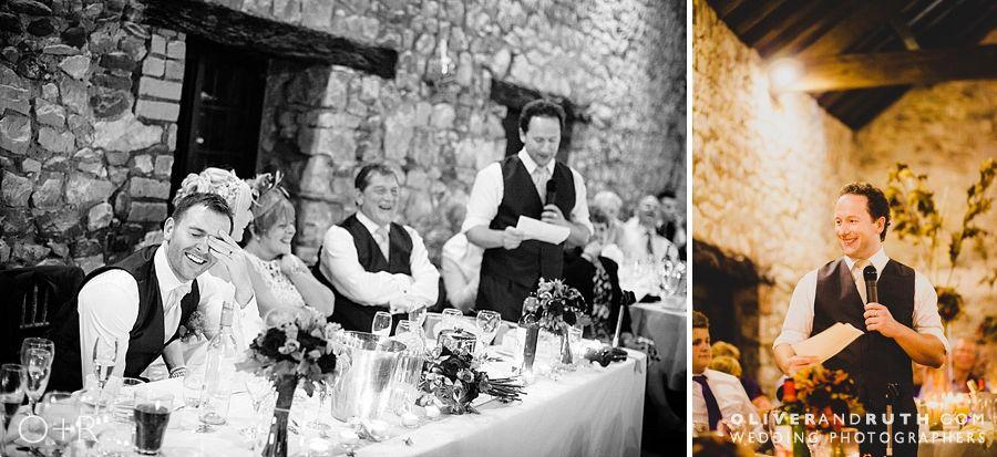 pencoed-house-wedding-photograph-60