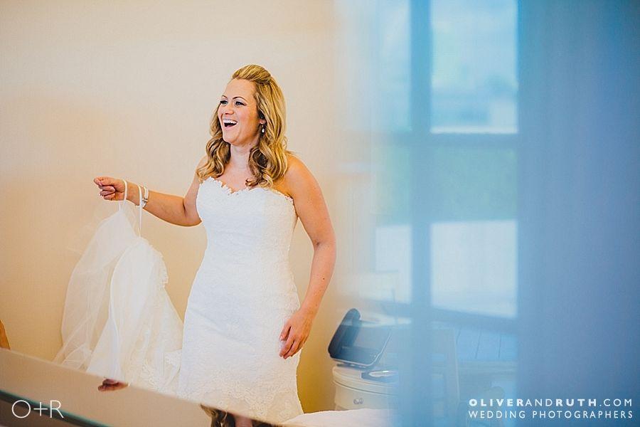 corinthia_hotel_wedding_03