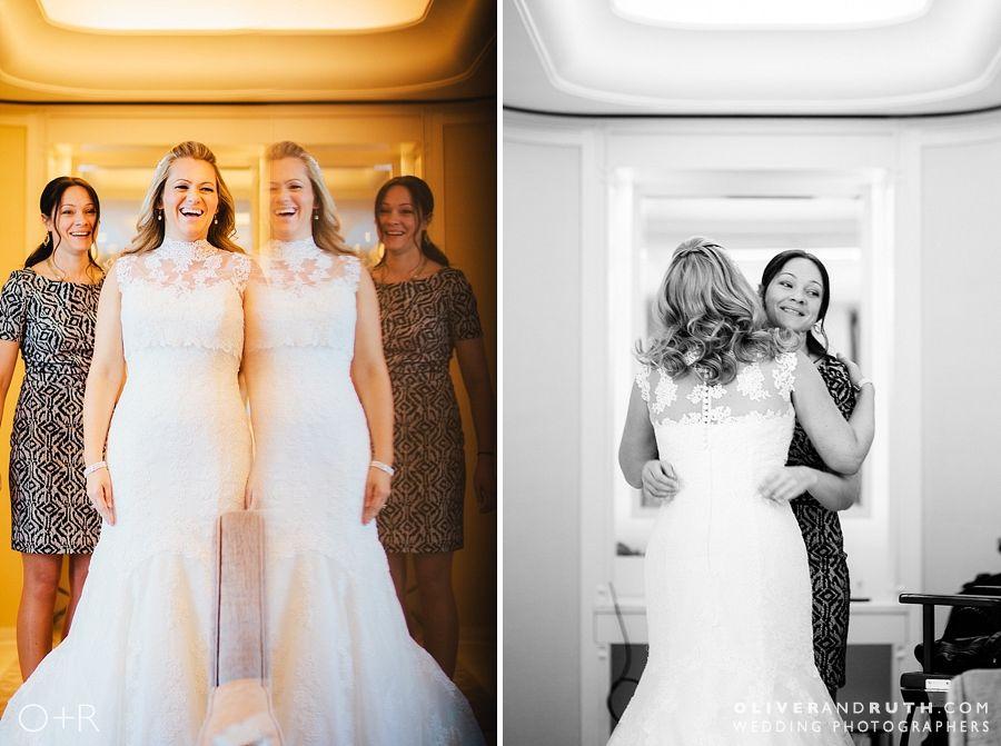corinthia_hotel_wedding_04