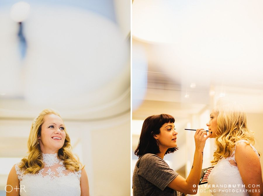 corinthia_hotel_wedding_05