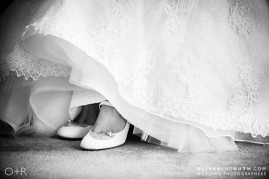 corinthia_hotel_wedding_07