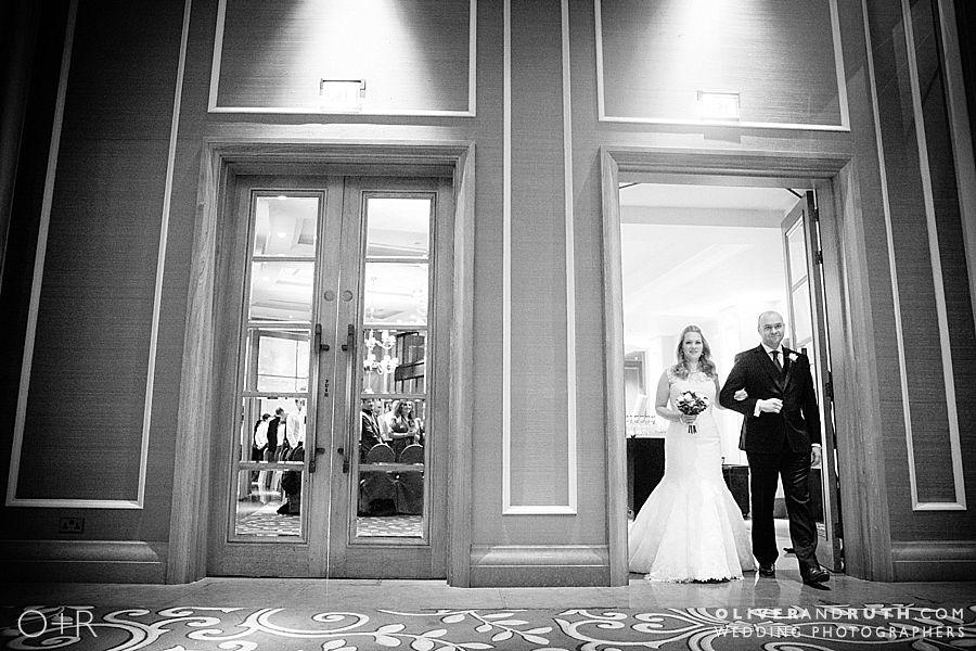 corinthia_hotel_wedding_14