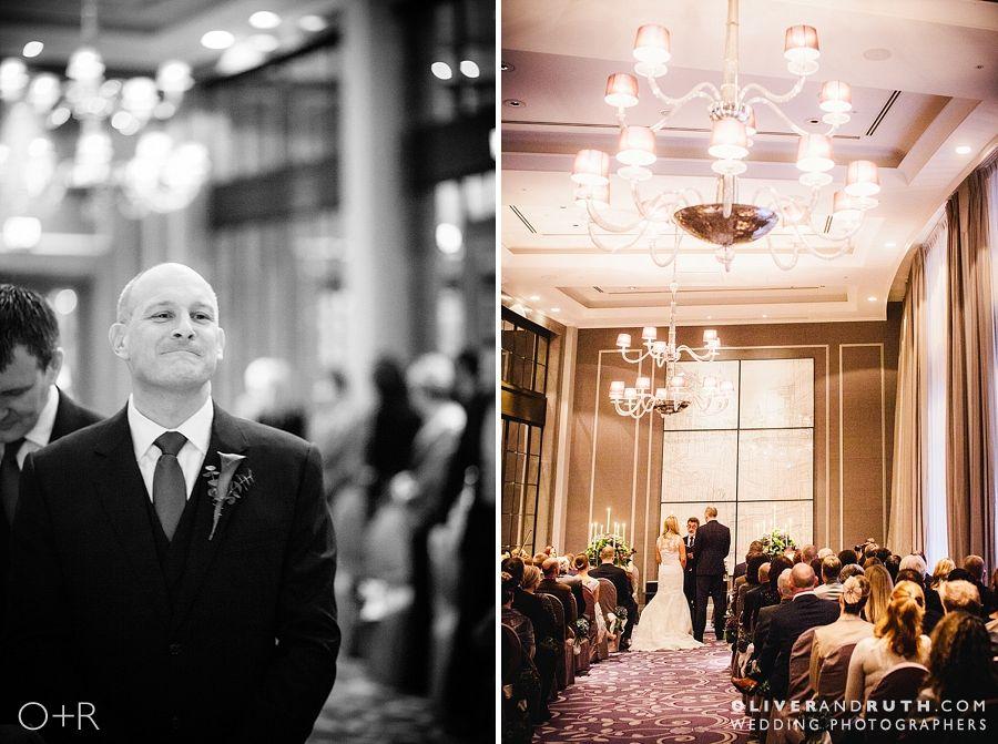 corinthia_hotel_wedding_15