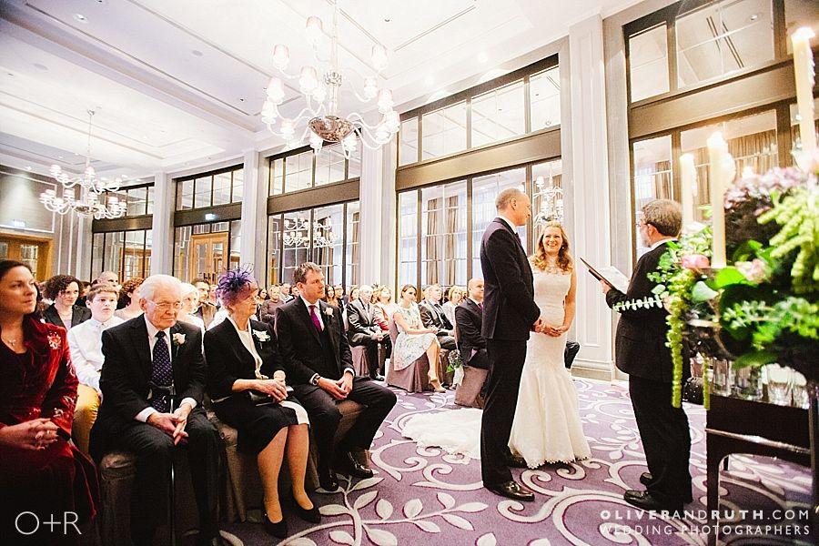 corinthia_hotel_wedding_16