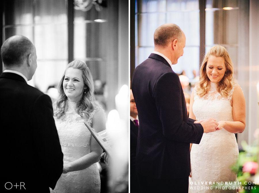 corinthia_hotel_wedding_17
