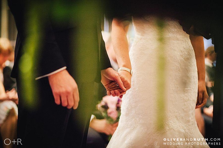 corinthia_hotel_wedding_18
