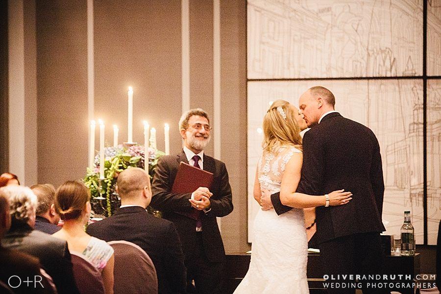 corinthia_hotel_wedding_19