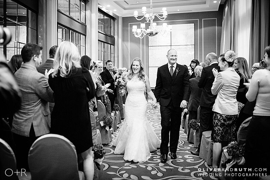 corinthia_hotel_wedding_20