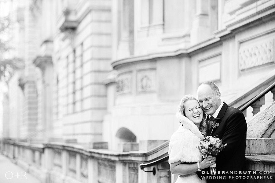 corinthia_hotel_wedding_25